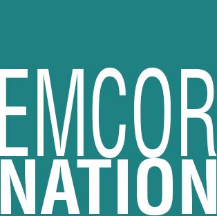 emcornation.png