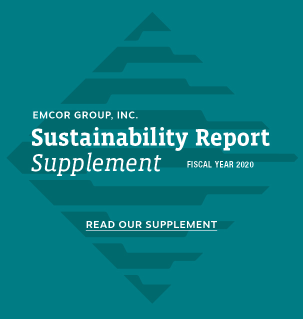 EME_SustainabilityReportSupplement_606x638.jpg