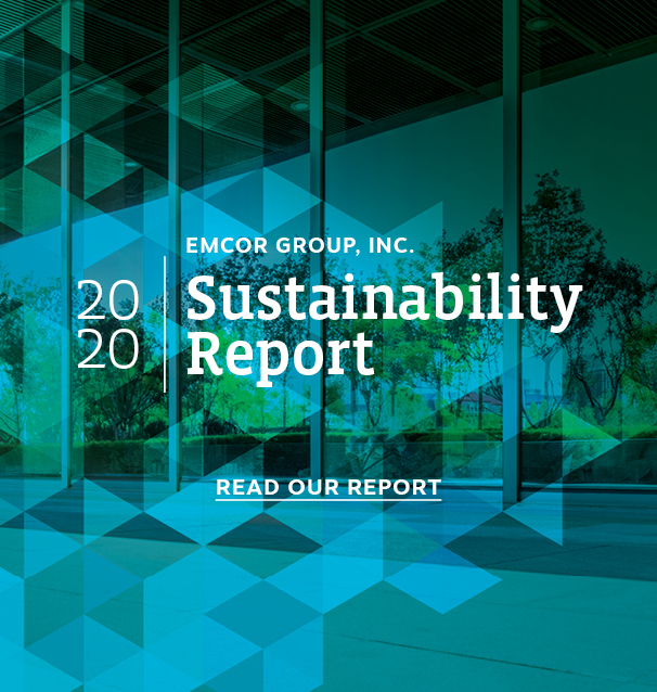 EME_SustainabilityReport_606x638.jpg